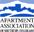 AASC Logo