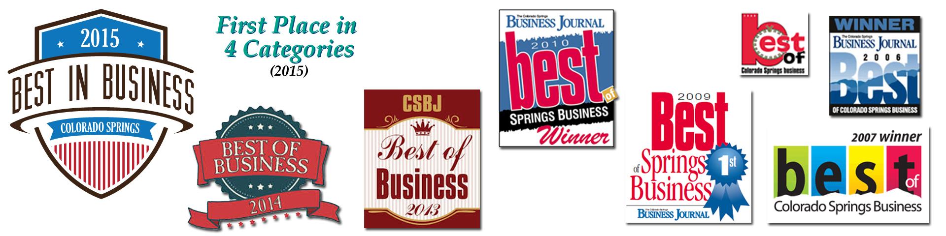CSBJ-Best-ofslider