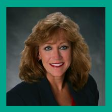 Liz Seeger, RPA, LEED AP