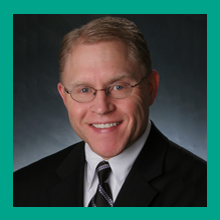 David Bunkers, MBA, CPA