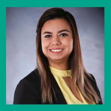 Karen Estrada, NALP
